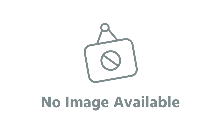 Dit zijn de eerste details van de nieuwe film van J.K. Rowling en het ziet er veelbelovend uit
