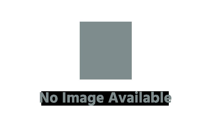 Justin Bieber rijdt per ongeluk paparazzi omver